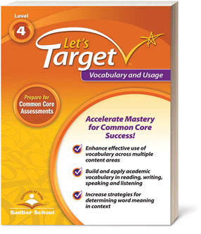 lets-target-vocabulary-and-usage