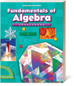 fundamentals-of-algebra