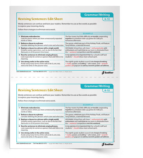 5-tips-for-revising-sentences-tip-sheet-grades-6-12-download