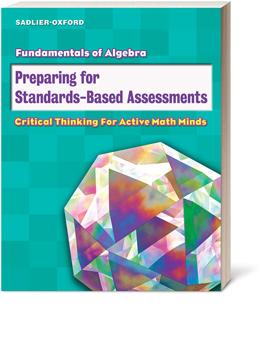 preparing-for-standards-based-assessments-math