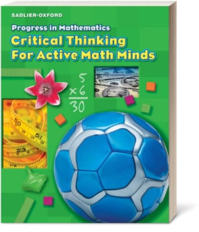 critical-thinking-for-active-math-minds.jpg