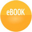 Sadlier School eBook