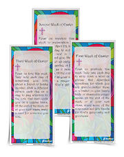 keeping-the-easter-feast-calendar-cards