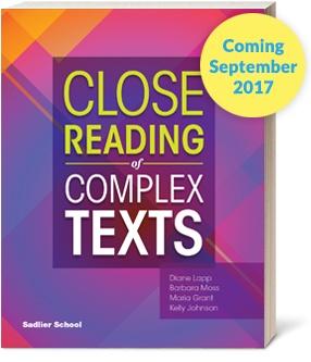 Close-Reading-of-Complex-Texts