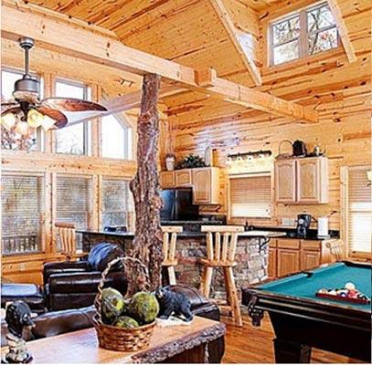 Helen ga cabin rentals cabins in helen ga book online now for Helen luxury cabin rentals