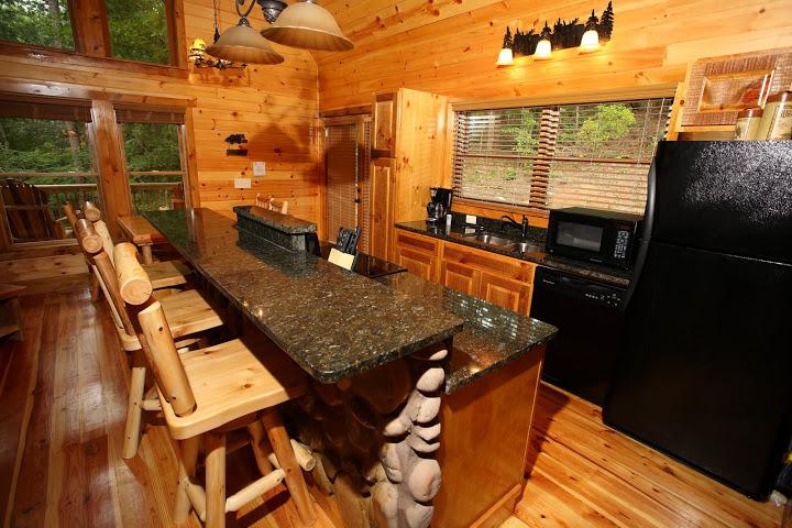 Georgia cabin rentals blog unicoi state park for Www helen ga cabins com
