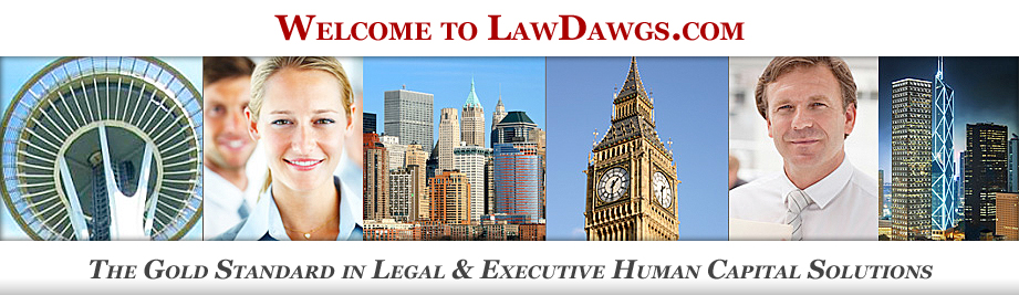 Welcome to LawDawgs.com