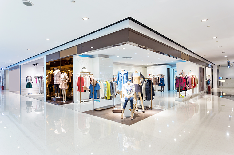 5 Critical Performance Metrics for Today's Retail Employees