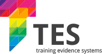 Training Evidence Systems