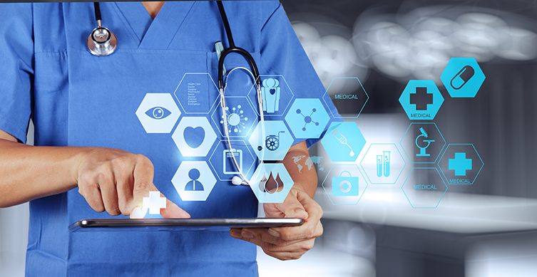 Medical Training: 7 Learning Technology Innovations to Watch in 2015.png