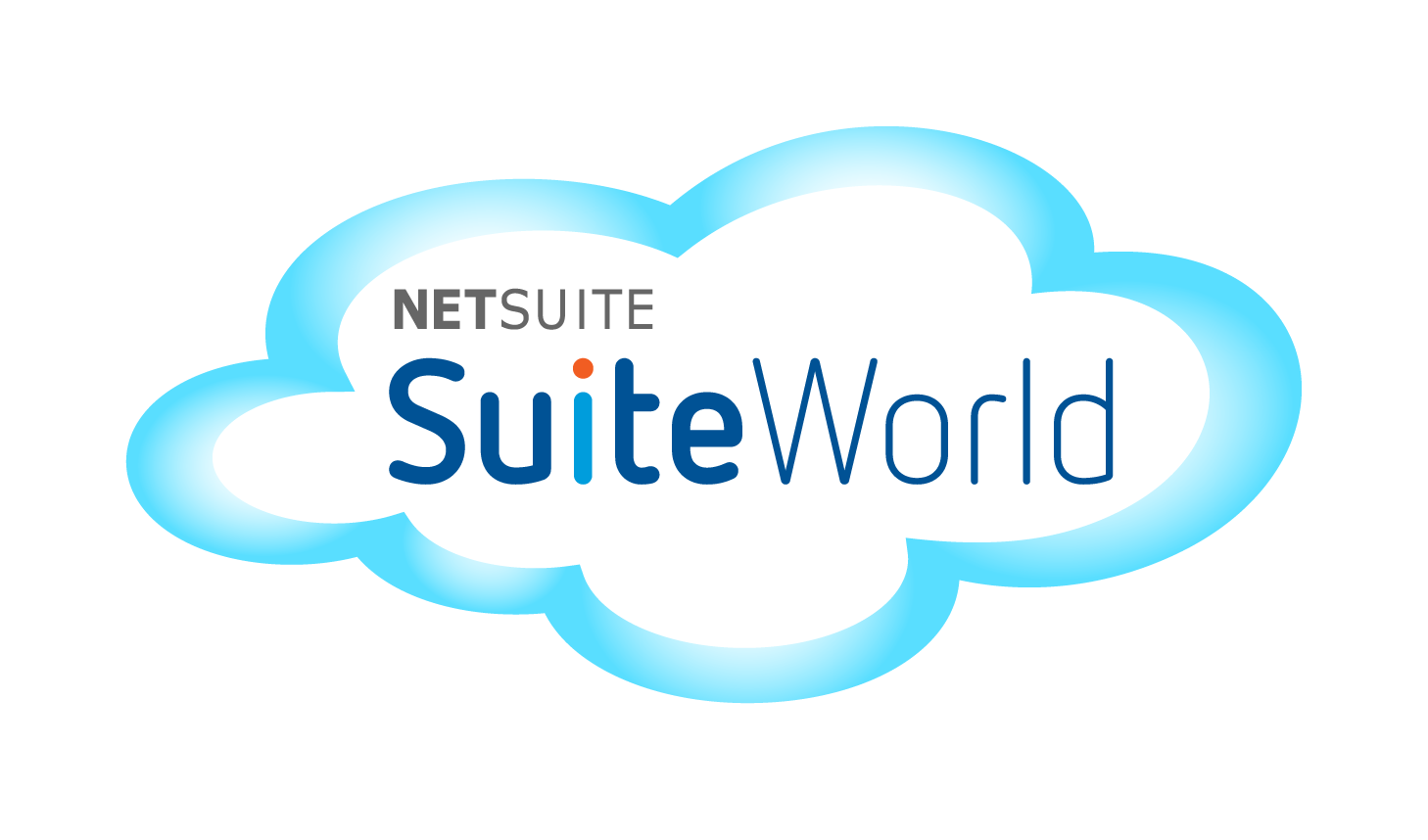 Suiteworld Logo