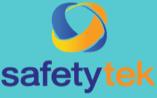 SafetyTek-logo.png