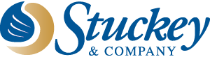 Stuckey & Company MGA / Wholesale Access
