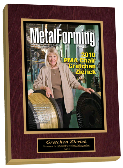 laminated plaques, laminated magazine articles, preserve articles, preserve magazine articles
