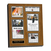 get articles published, custom frames