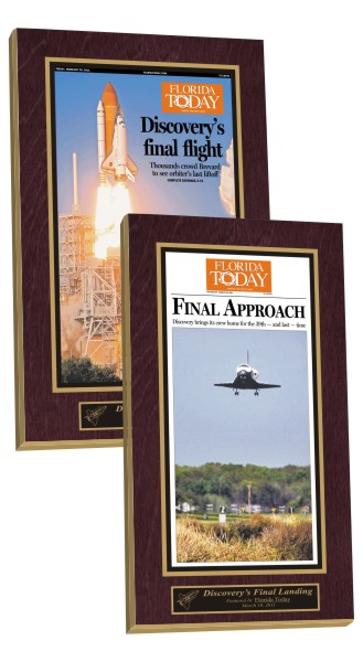 space shuttle memories,preserve american history,space shuttle program,30yrs space shuttle