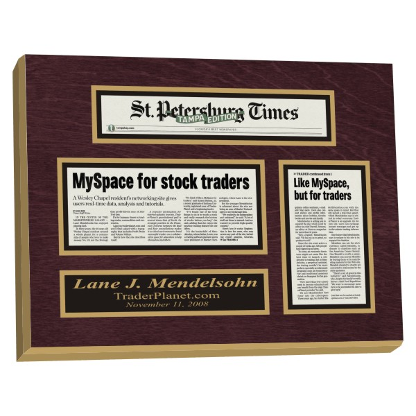 old newspaper clippings collecting dust custom frame old articles