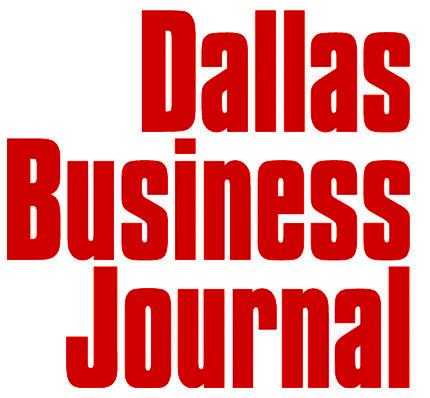 Dallas Business Journal | In The News, Inc.