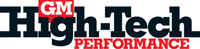 GM High-Tech Performance | In The News, Inc.