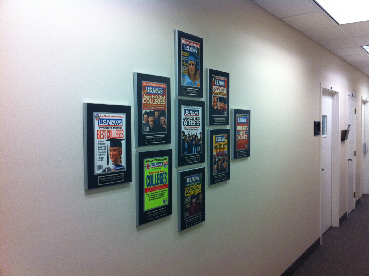 article framing, frame articles, framing article