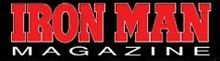 Iron Man Magazine | In The News, Inc.