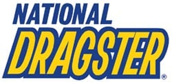 National Dragster | In The News, Inc.