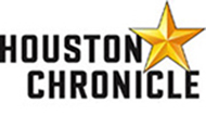 Houston Chronicle | In The News, Inc.