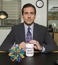 michaelscott resized 600