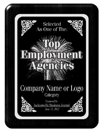 employee awards, award ideas, recognition ideas, plaques awards, recognition awards