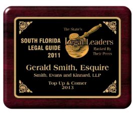 recognition awards, company awards, laminated plaques, achievement plaques