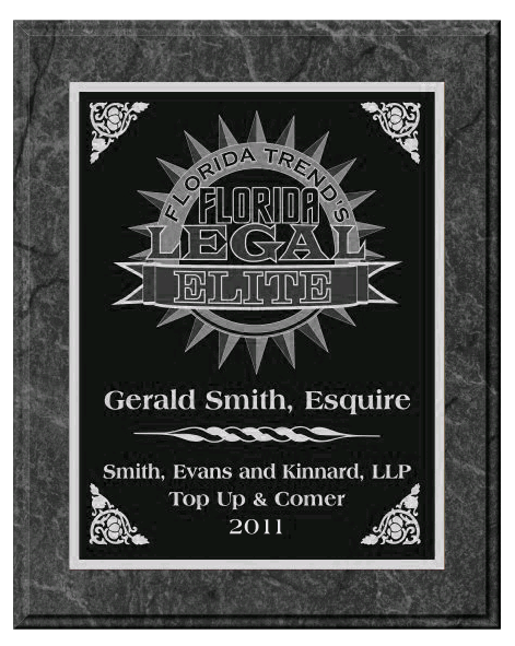 laminated plaques, laser engraved awards, recognition awards, company awards