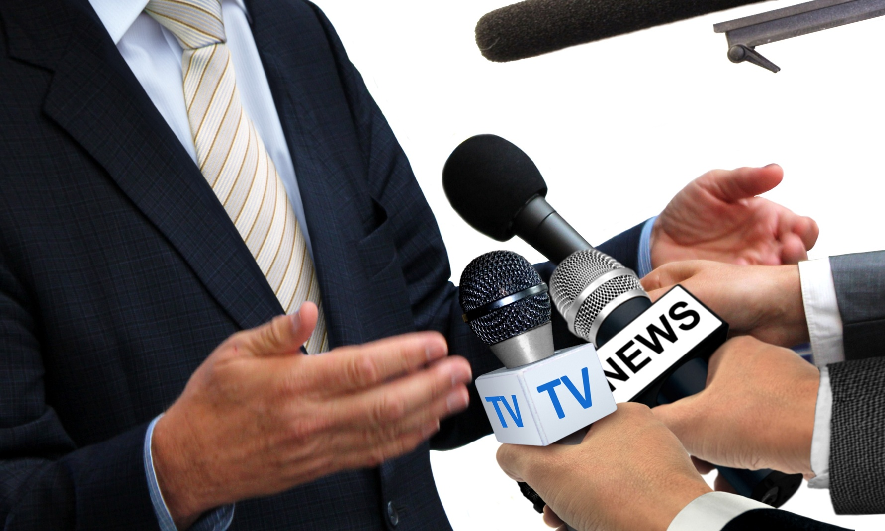 how to become a tv reporter How to become a tv reporter or news anchor being a tv reporter or news anchor is an exciting and fast-paced profession.