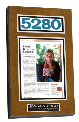 laminating newspaper articles,  laminated plaques, personalized wall plaques, corporate plaques, customized wall plaques