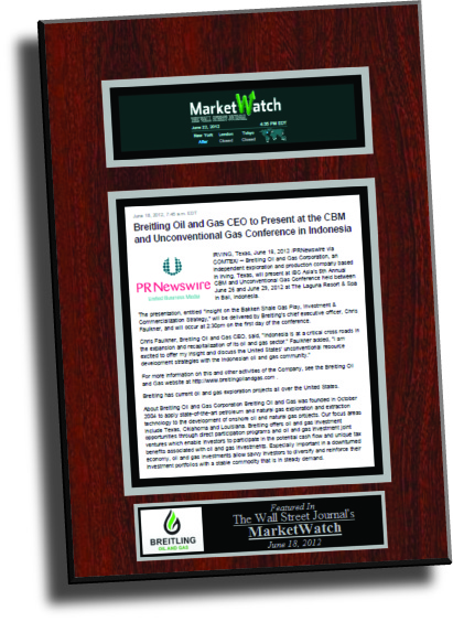 press release,frame press release, preserve newspaper clippings, business plaques, corporate plaques, employee recognition ideas