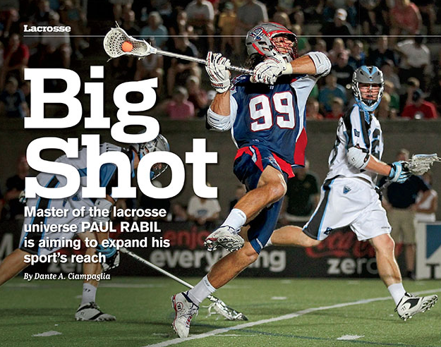 Image taken from paulrabil99.com