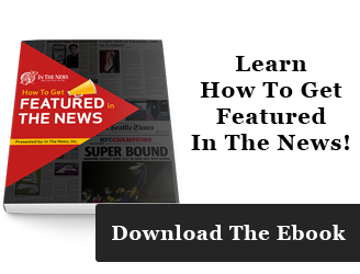 Download How To Get Featured In The News ebook