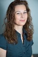 Registered Massage Therapist in Kleinburg