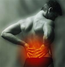 back_pain-resized-600