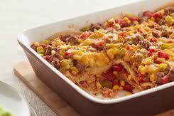 casserole-resized-600