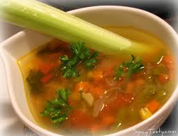Veg_broth