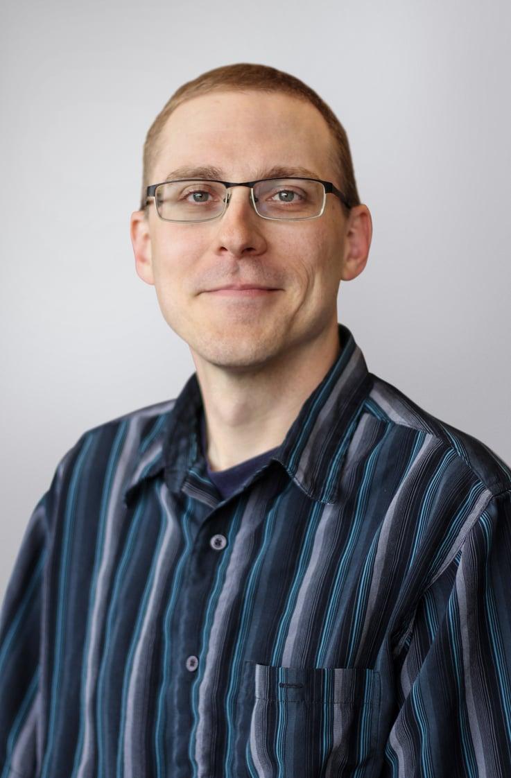 Jon Sobeczek