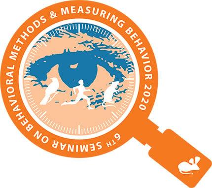 Measuring Behavior 2020