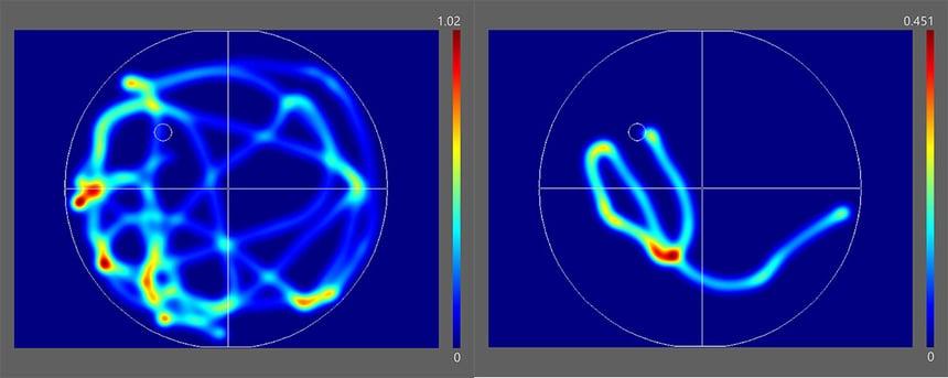 ethovision-heatmaps-1200