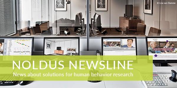 Noldus Newsline