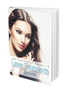 The Patient's Guide to Laser Treatments