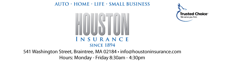 Houston Insurance Contact