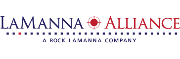 Lamanna Alliance