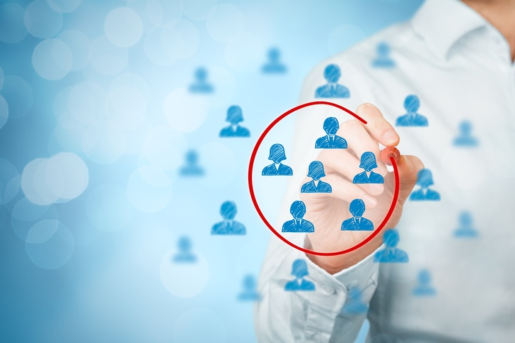 Buyer persona is critical for business growth resized 600
