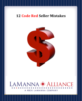 code_red_cover_lamanna_alliance-resized-281.png