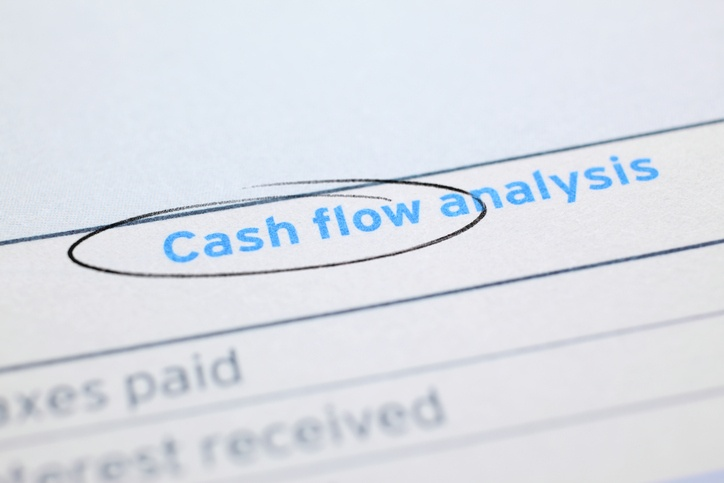 Six Essential Cash Flow Statement Uses resized 600